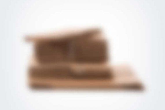 11-570x380 Packaged Cardboard