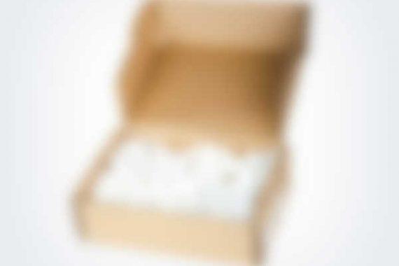 2-570x380 Cardboard Box