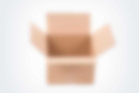 8-570x380 Simple Brown Carton Box