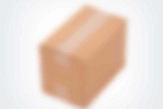 9-570x380 Small Brown Carton Box