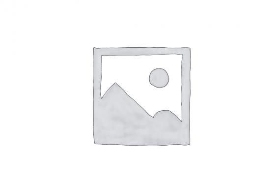 woocommerce-placeholder-570x380 woocommerce-placeholder