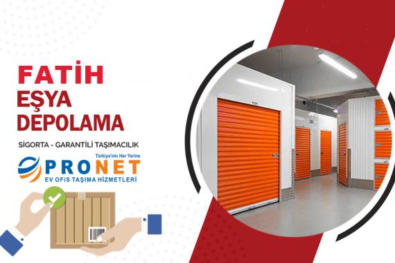 depolama-pronet-11-570x380 depolama-pronet