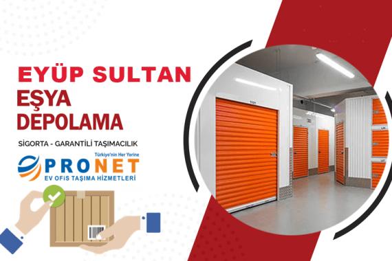 depolama-pronet-12-570x380 depolama-pronet