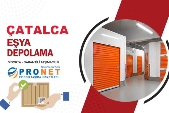 depolama-pronet-16-570x380 depolama-pronet