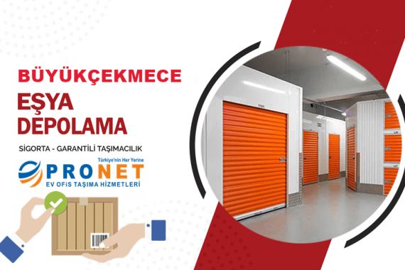 depolama-pronet-17-570x380 depolama-pronet