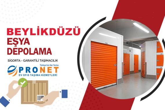 depolama-pronet-19-570x380 depolama-pronet