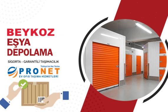 depolama-pronet-20-570x380 depolama-pronet