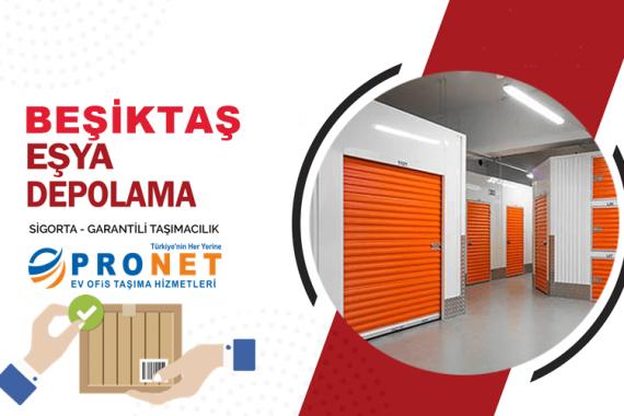 depolama-pronet-21-570x380 depolama-pronet
