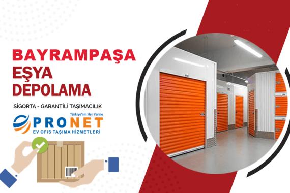depolama-pronet-22-570x380 depolama-pronet