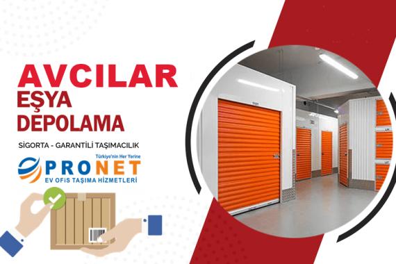 depolama-pronet-29-570x380 depolama-pronet