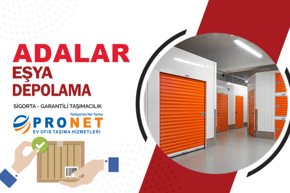 depolama-pronet-32-570x380 depolama-pronet