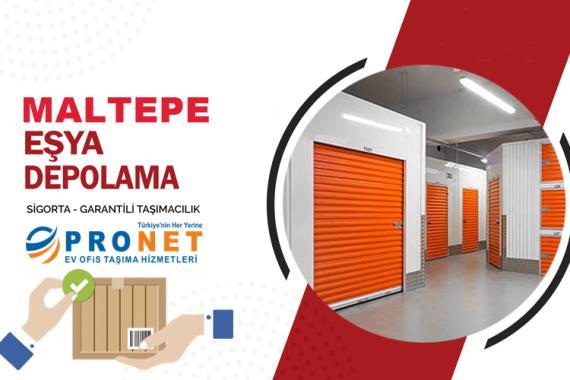 depolama-pronet-4-570x380 depolama-pronet