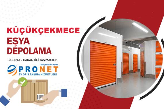 depolama-pronet-5-570x380 depolama-pronet