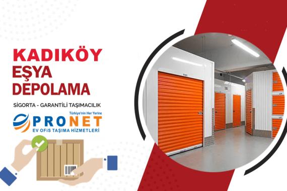 depolama-pronet-8-570x380 depolama-pronet