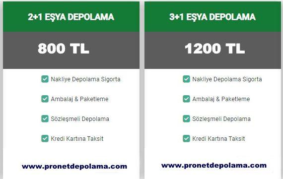 depolamapronet-570x361 Evrak Depolama